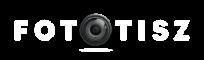 fototisz.com